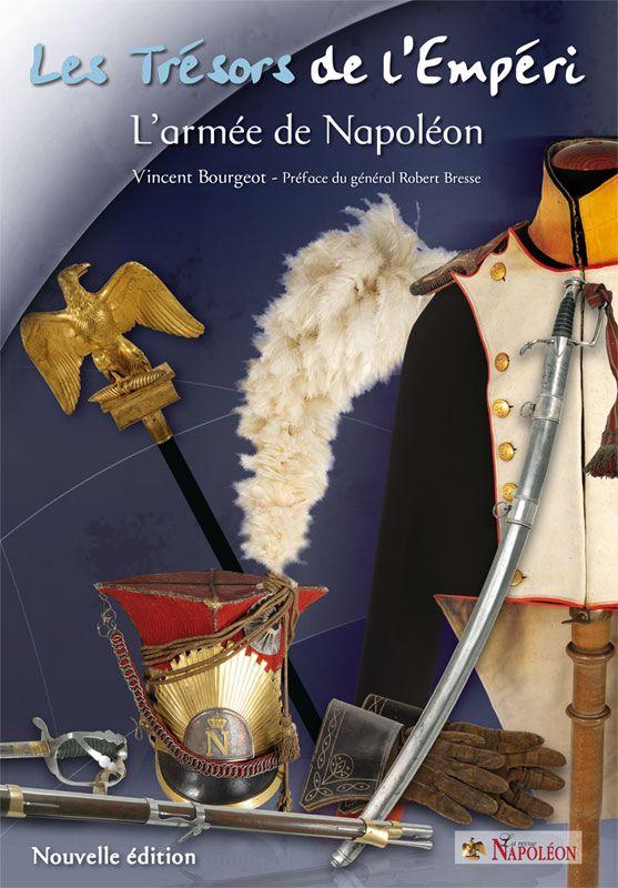 Visite musée de l'Emperi ! - Page 2 Jaquet10