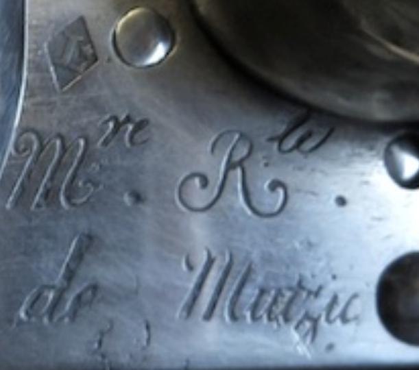 Manufacture de Mutzig  Platin10