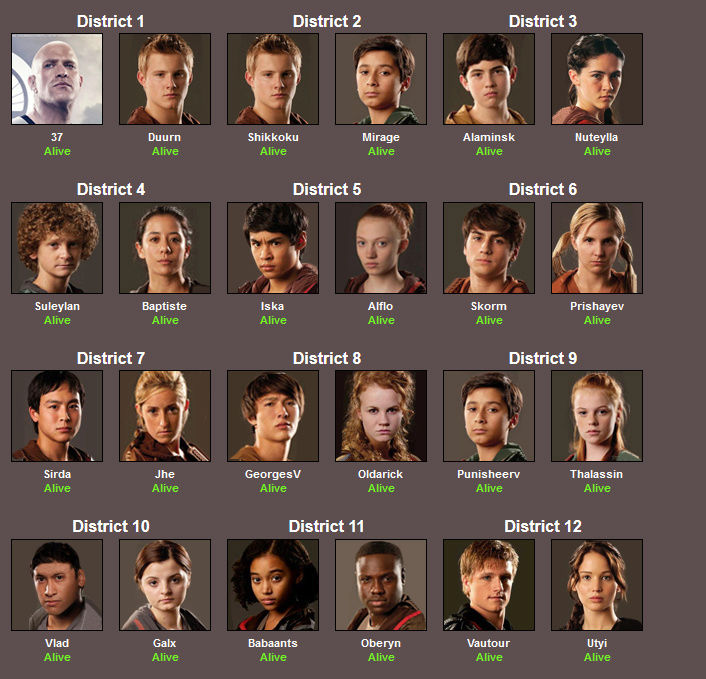 [FIC] Les Hungers Games de CSP 1ab0f510