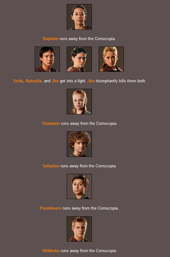 [FIC] Les Hungers Games de CSP 326e3810
