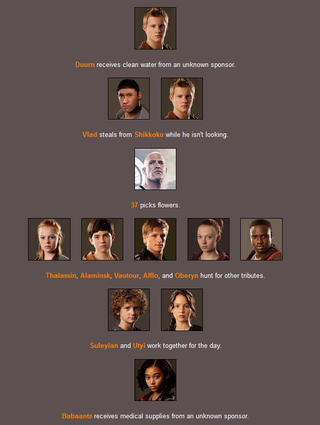 [FIC] Les Hungers Games de CSP Day1b10