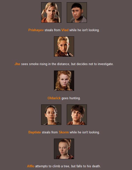 [FIC] Les Hungers Games de CSP Day2b10