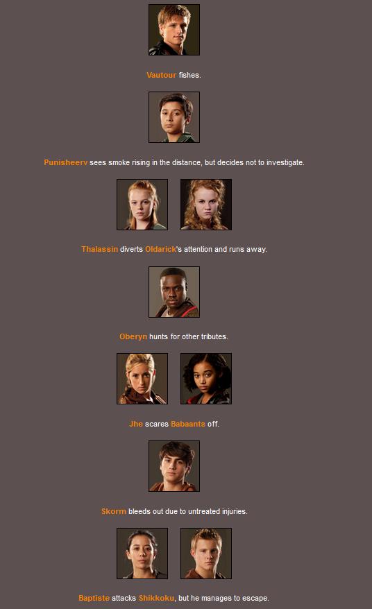 [FIC] Les Hungers Games de CSP Day3b10