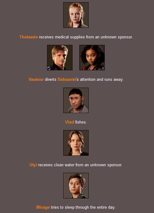 [FIC] Les Hungers Games de CSP Day4b10