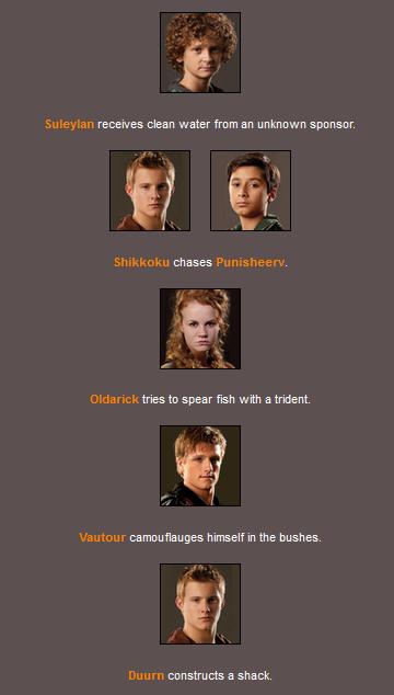 [FIC] Les Hungers Games de CSP Day8b10