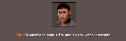 [FIC] Les Hungers Games de CSP Night110