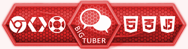 [#14826] Warnungen trotz SSL/HTTPS  Bigtub11