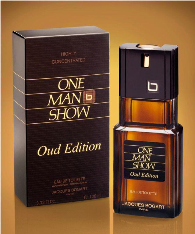 Et votre parfum ? - Page 9 53466_10