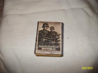 Brassard WH 12576010