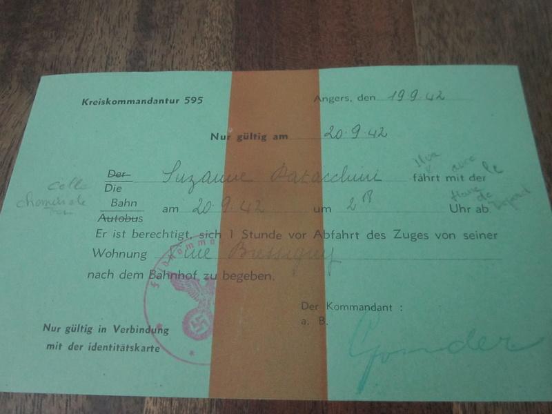 Permis circulation Komandantur Angers Img_5333