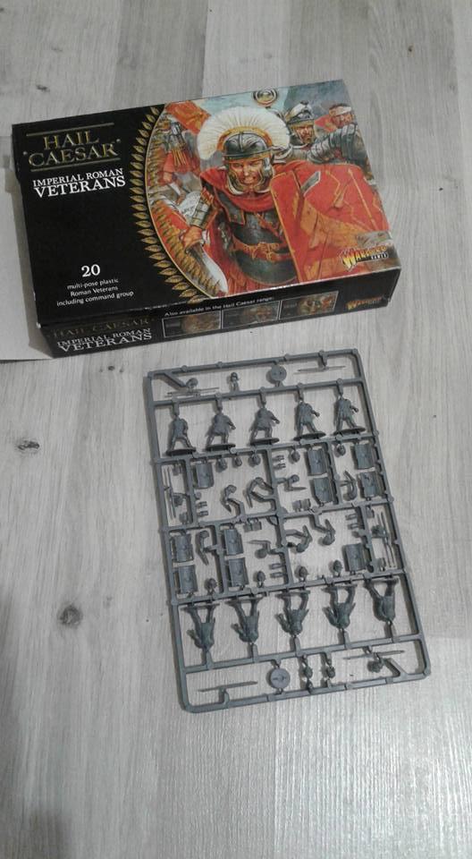[A VENDRE] Livre règles SAGA / Perry Miniatures médieval / Warlord Games 27657310