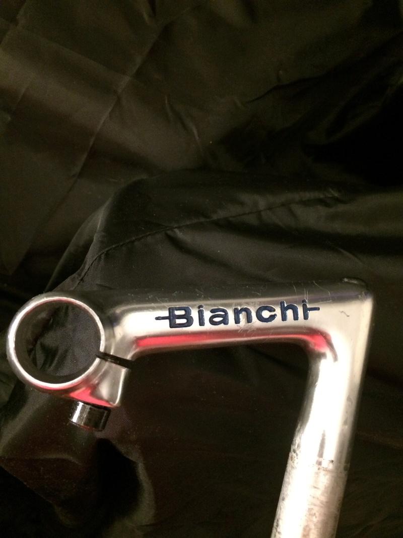 Bianchi Super Corsa 1981 - Page 2 54810612