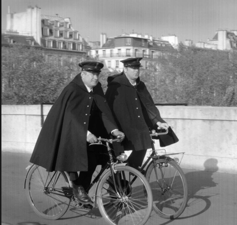 """Nouvelle rubrique vélo de course haut de gamme """"vintage de demain"""" Captur11"""