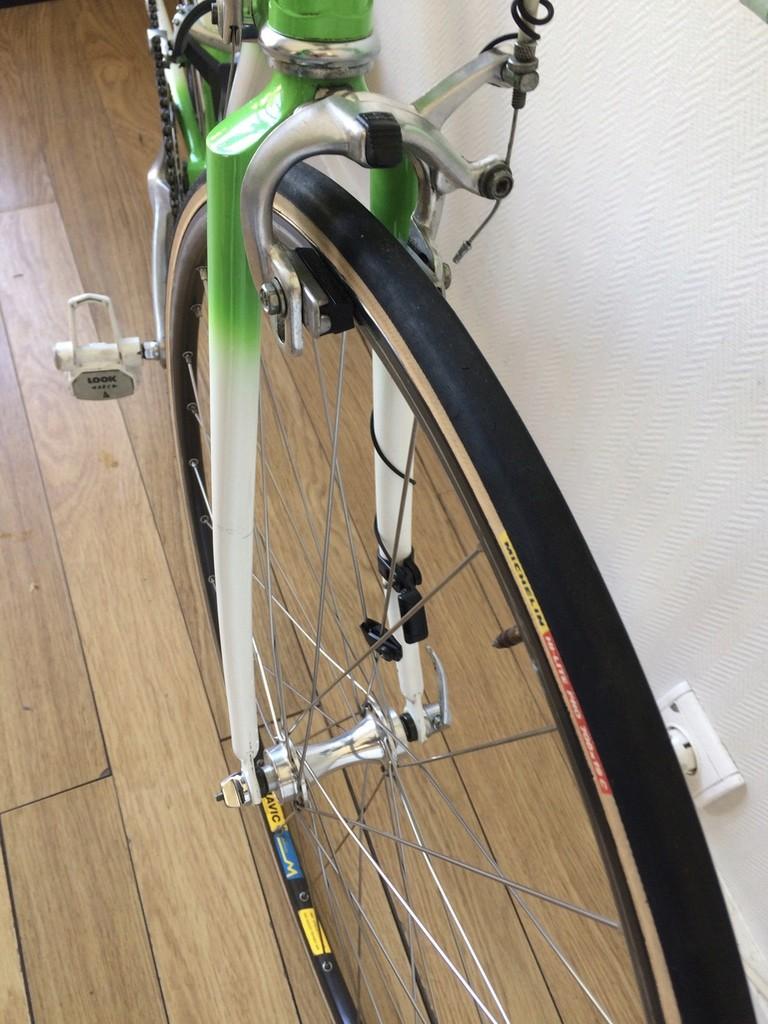 Cadre français inconnu ECS Sartrouville (vélo de club amateur) Thumb_17