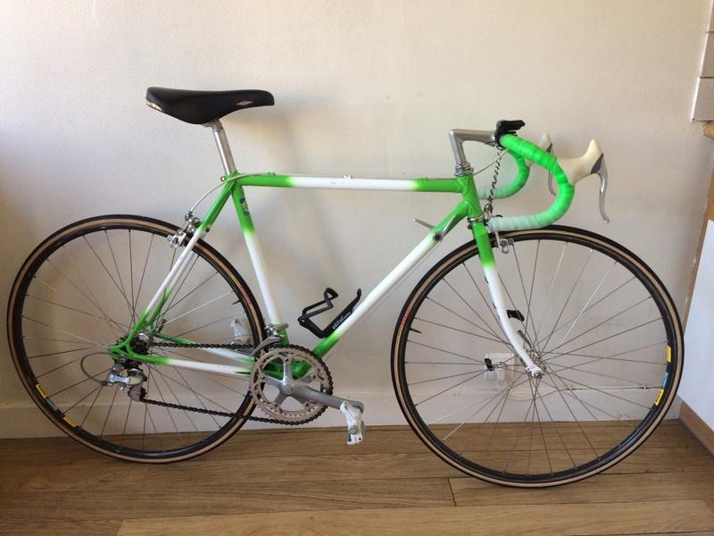 Cadre français inconnu ECS Sartrouville (vélo de club amateur) Thumb_23