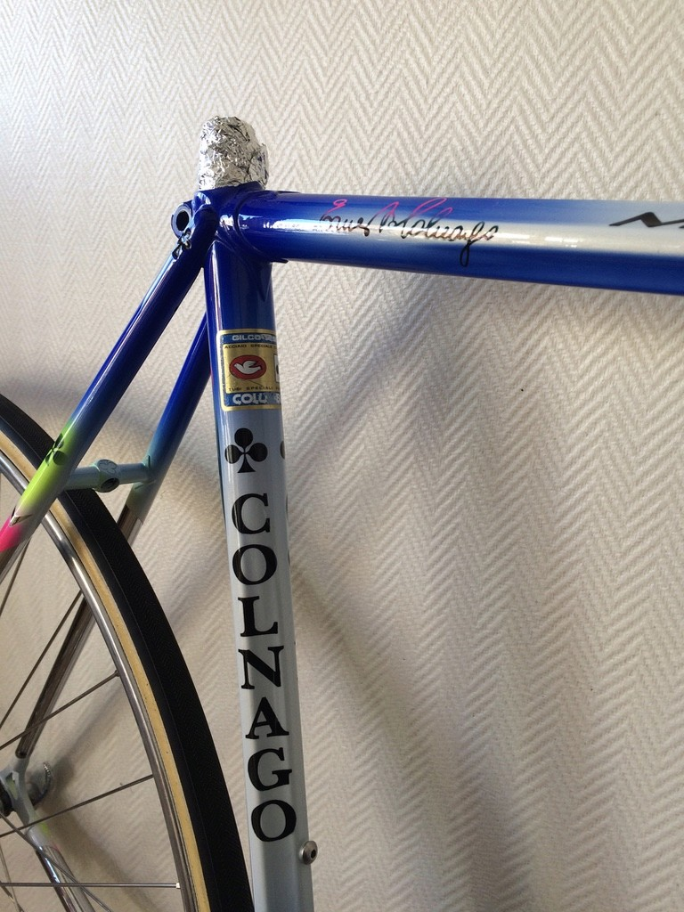 Colnago Master Olympic Decor 1993-94 Thumb_29