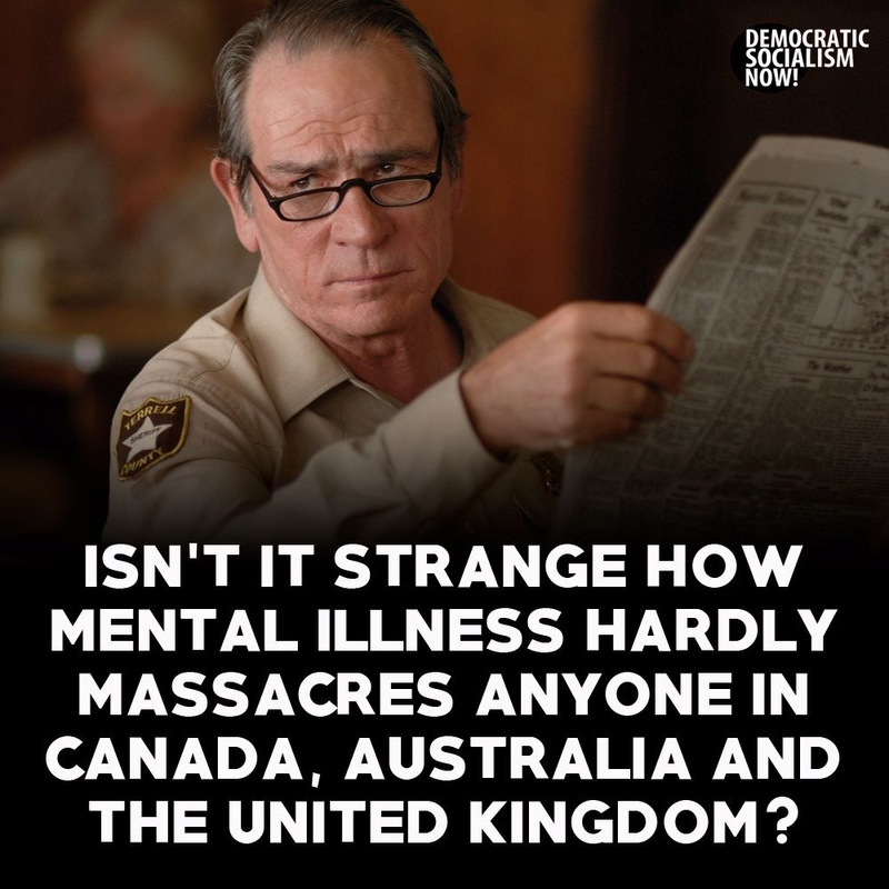 Mass shooting in Florida high school; 17 dead - Page 2 35b9f110