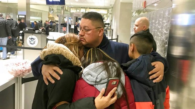 Detroit Man Deported To Mexico After 30 Years In US 5bcb5a10