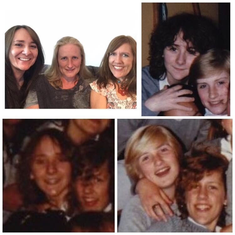 My beautiful friend Lisa  - Page 2 Img_3811