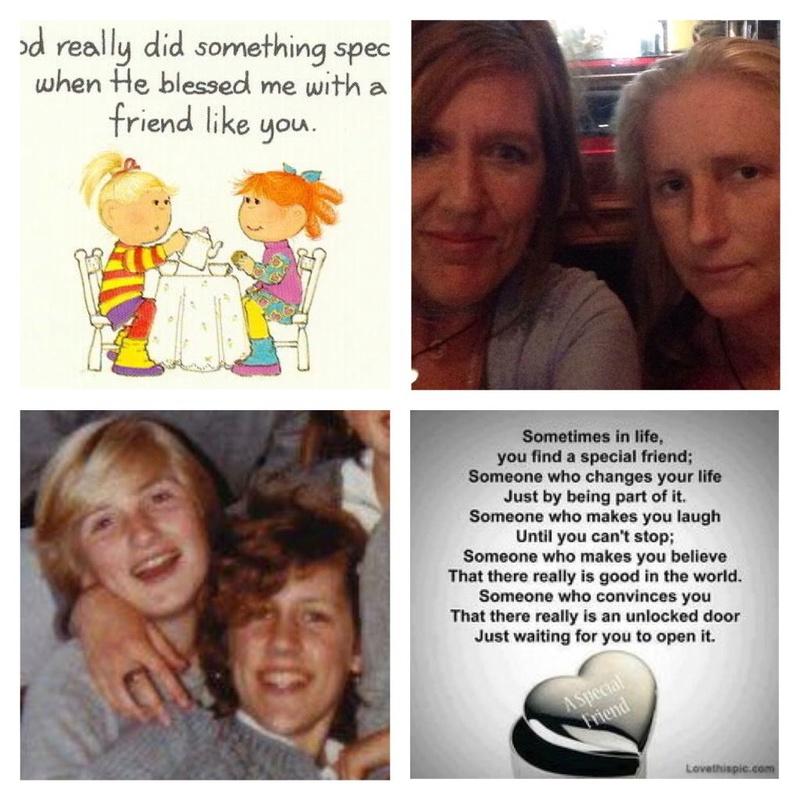My beautiful friend Lisa  - Page 2 Img_7712