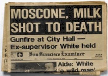 Remembering Harvey Milk 39 years on  Img_8424