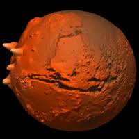 Trump MMGA , that's making the moon great again Img_8720