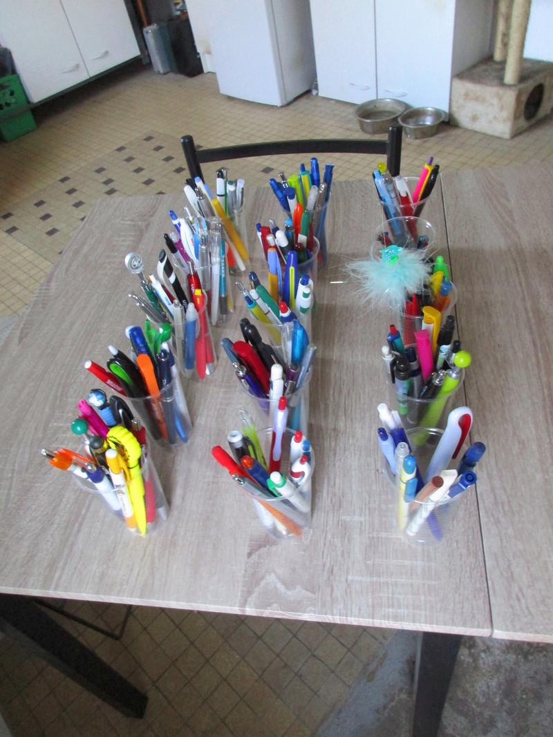 collection de stylo (suite 1) Collec10