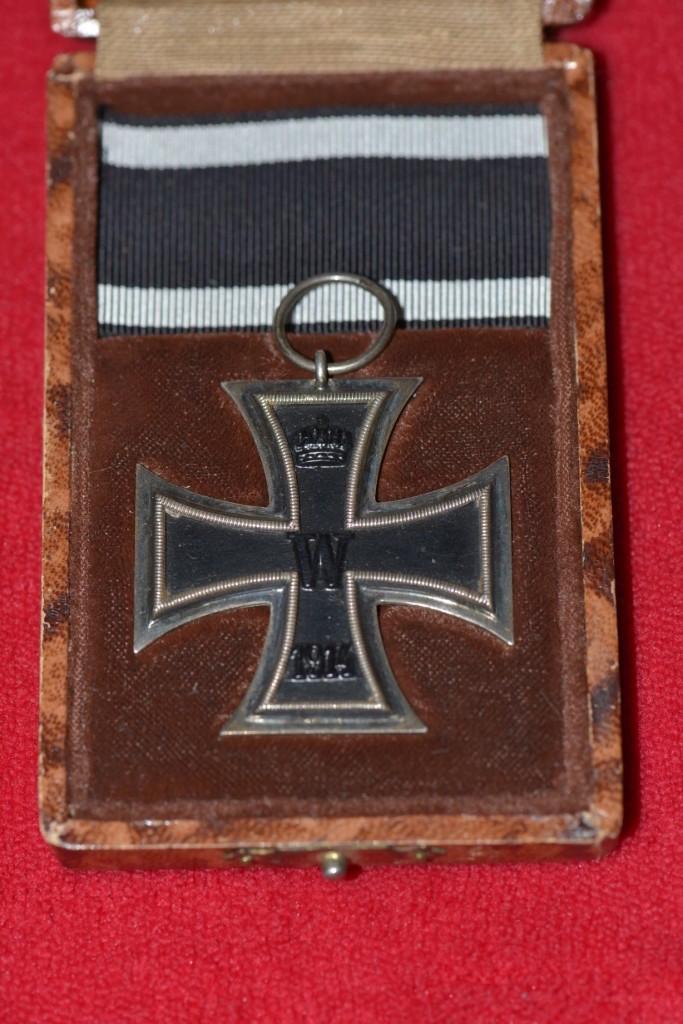 Médailles empire allemand Dsc_3516