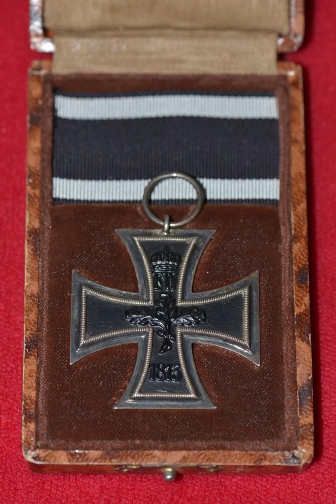 Médailles empire allemand Dsc_3517
