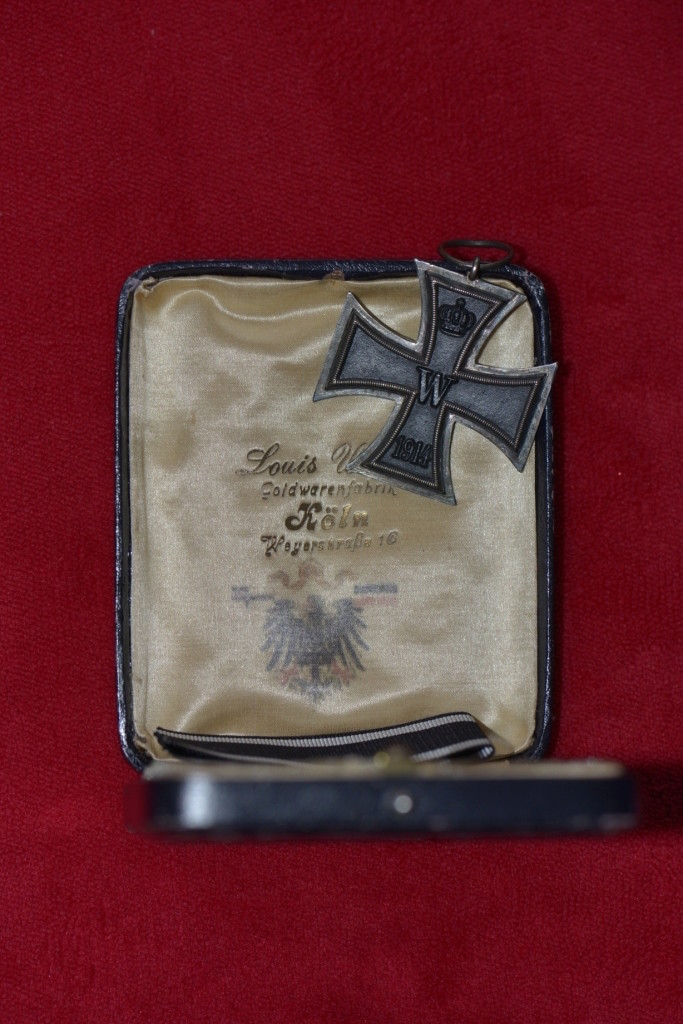Médailles empire allemand Dsc_3518