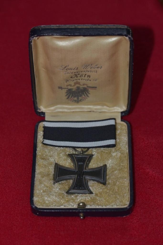 Médailles empire allemand Dsc_3519