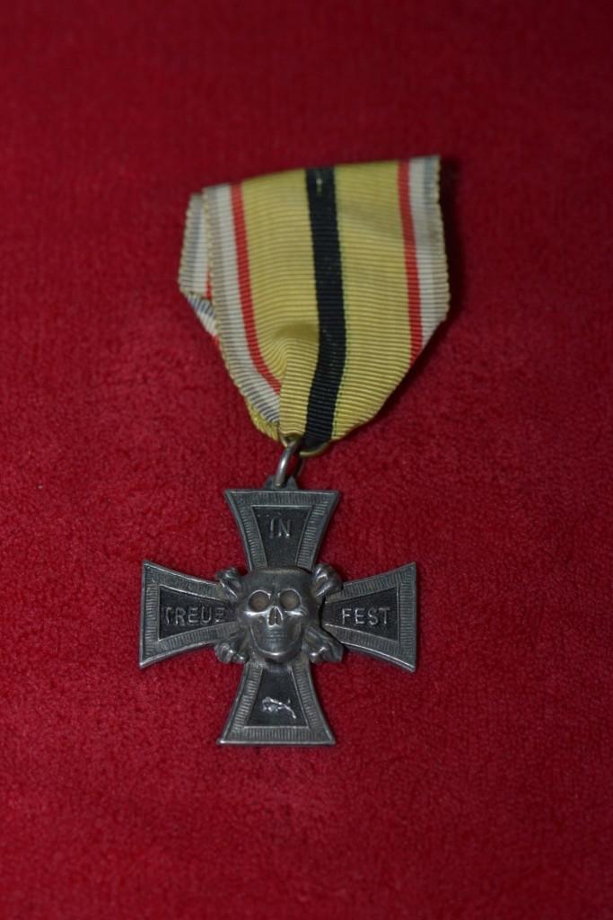 Médailles empire allemand Dsc_3710