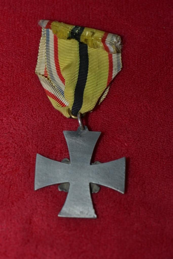 Médailles empire allemand Dsc_3711