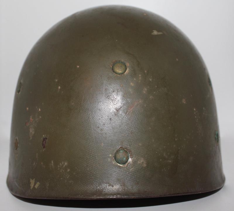 Liner US 44ème DI WW2 ? Img_8110