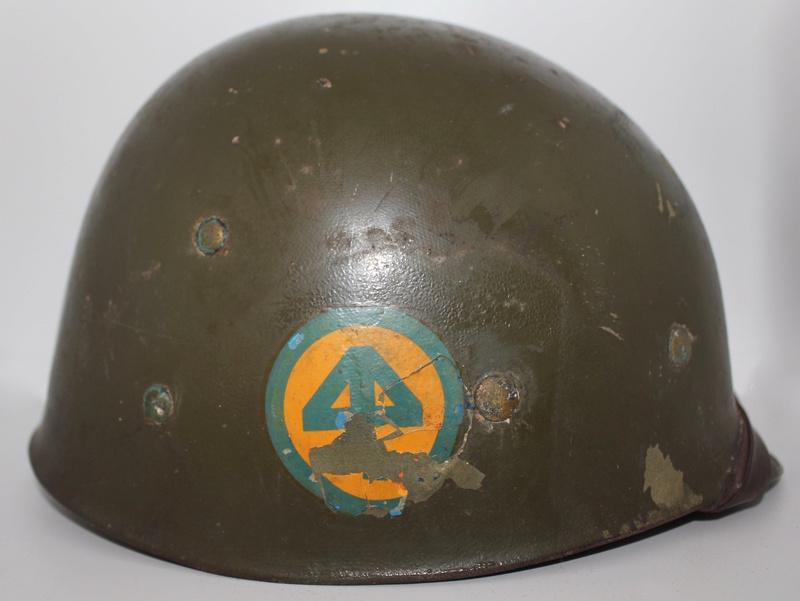 Liner US 44ème DI WW2 ? Img_8111