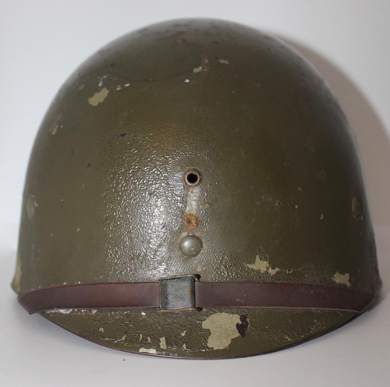 Liner US 44ème DI WW2 ? Img_8112