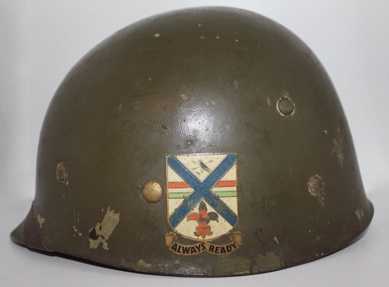 Liner US 44ème DI WW2 ? Img_8113