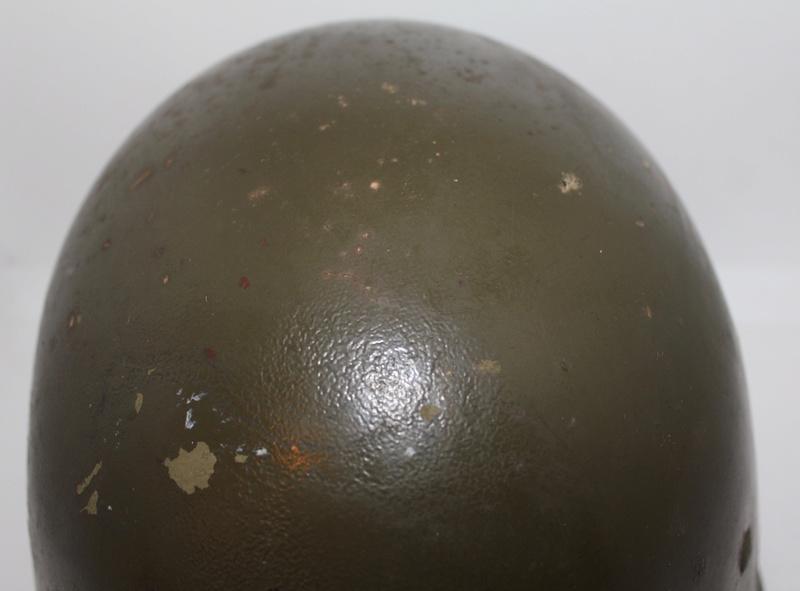 Liner US 44ème DI WW2 ? Img_8115