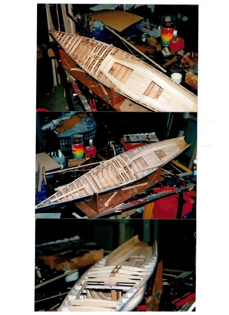 lac salonique s est parti pour la construction d un bateau bois Nz_en_10