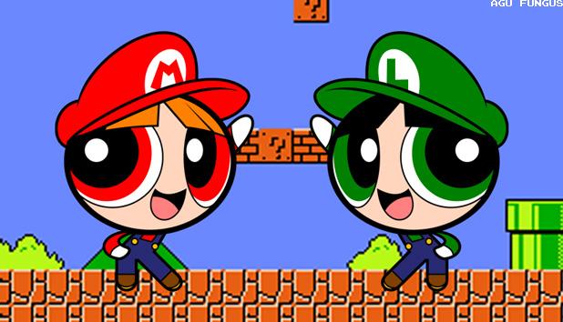 Arthur and Mr. Ratburn Join Super Smash Bros! Super_10