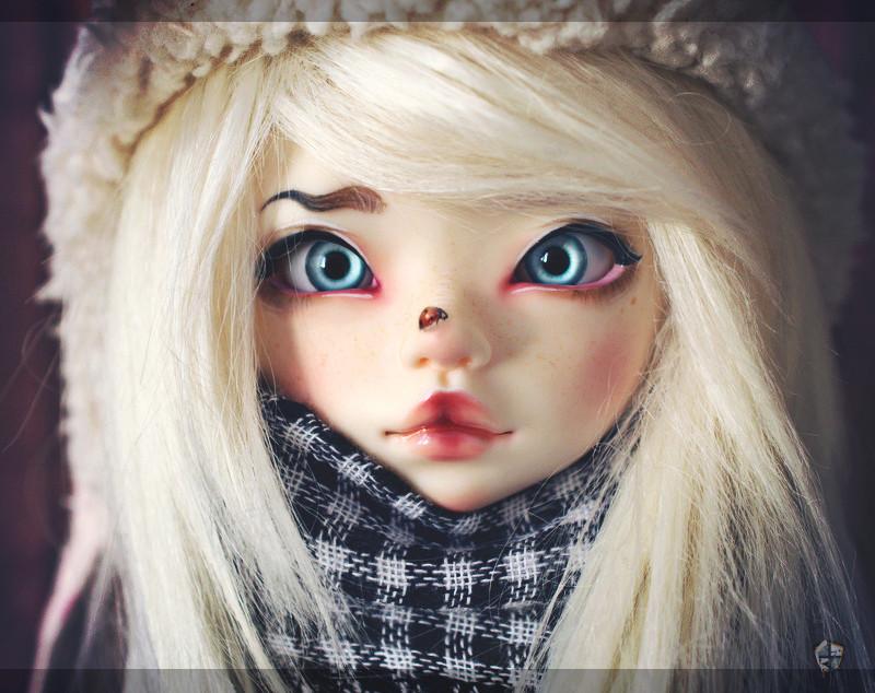 ♥[Les Petits Bonheurs] Patouillage artistique [D.Aria] P.2♥ Dsc_2114