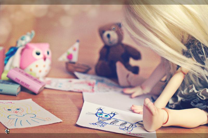 ♥[Les Petits Bonheurs] Patouillage artistique [D.Aria] P.2♥ - Page 2 Dsc_2222