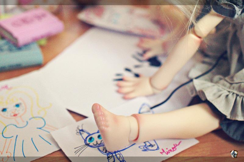 ♥[Les Petits Bonheurs] Patouillage artistique [D.Aria] P.2♥ - Page 2 Dsc_2223