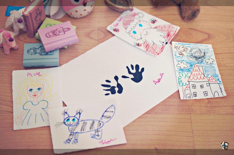 ♥[Les Petits Bonheurs] Patouillage artistique [D.Aria] P.2♥ - Page 2 Dsc_2224