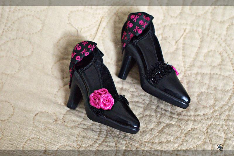 • [V] Habits/chaussures toutes tailles [NEWS 20/07] • Dsc_2820
