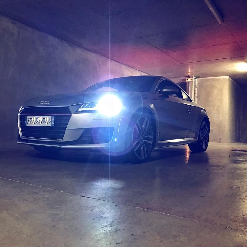 Audi TT 8s 2.0 TDI 184 Ultra Img_2110
