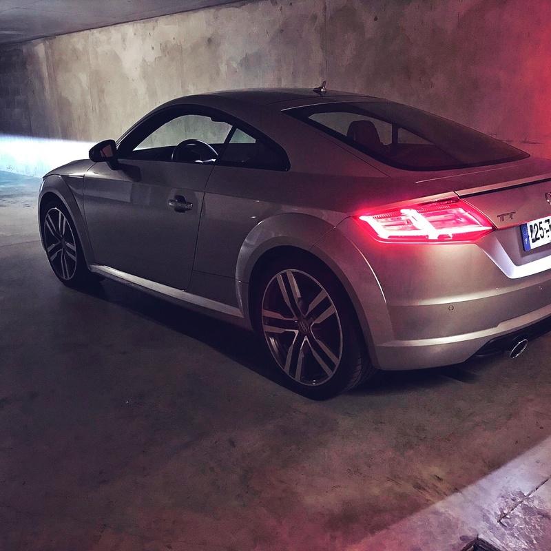 Audi TT 8s 2.0 TDI 184 Ultra Img_2111