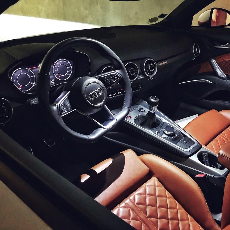 Audi TT 8s 2.0 TDI 184 Ultra Img_2112