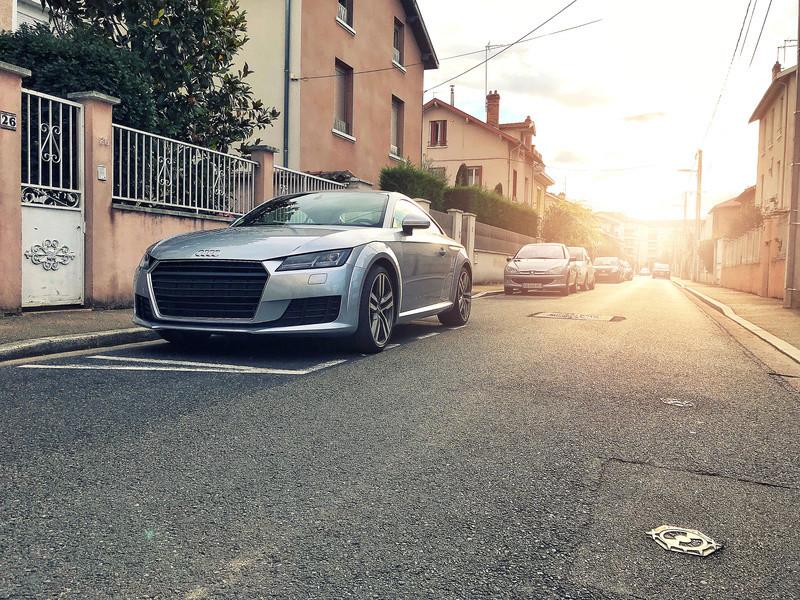 Audi TT 8s 2.0 TDI 184 Ultra Img_e210