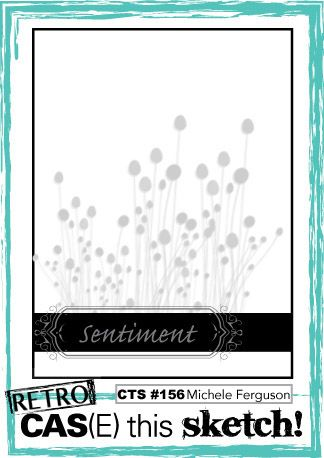 Sketch d'Avril - Page 4 D90dba10